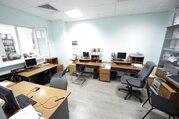 Продается офис 108 кв.м., 11950000 руб.