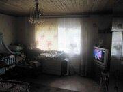 Дом 70 кв.м, г. Красноармейск, д. Лепешки, 3800000 руб.