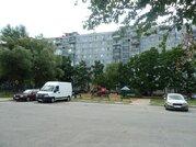Продается 3 к. кв. в г. Раменское, ул. Фабричная, д. 20
