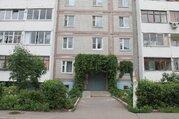 Продается 1-х комнатная квартира в д.12а Андреевка