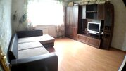 Предлагаю квартиру с ремонтом на Дмитровском шоссе