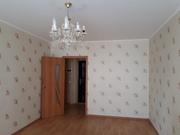 Московский, 1-но комнатная квартира, 3-й мкр. д.6, 5200000 руб.