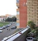Продам 1-комнатную квартиру в г. Чехов, ул. Дружбы, д. 1