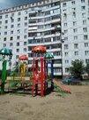 Продается 3-я кв-ра в Ногинск г, Малобуньковская 2-я ул, 18