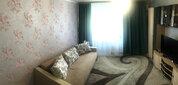 Продается 2-комнатная квартира в п.Селятино