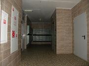 Химки, 3-х комнатная квартира, ул. Молодежная д.36А, 18900000 руб.