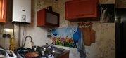 Наро-Фоминск, 2-х комнатная квартира, ул. Маршала Жукова д.171, 3000000 руб.