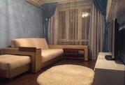 Продается 1-к квартира на Славянском бульваре д1
