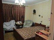 Москва, 2-х комнатная квартира, Ленинский пр-кт. д.36, 11590000 руб.