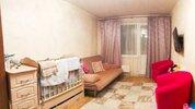 Мытищи, 1-но комнатная квартира, ул. Юбилейная д.35 к3, 4000000 руб.