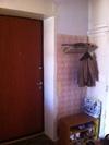 Дубна, 2-х комнатная квартира, ул. Октябрьская д.13, 2900000 руб.