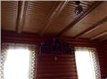 Дом в Развилке, 14900000 руб.