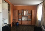 Ногинск, 1-но комнатная квартира, ул. Климова д.44б, 1700000 руб.
