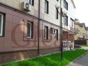 Продажа дома, Троицк, 10800000 руб.