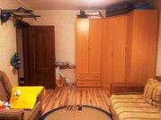 Руза, 2-х комнатная квартира, Базарный проезд д.2, 4800000 руб.