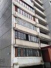 2-комнатная квартира МО г.Мытищи ул.Юбилейная дом 36 к.1