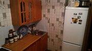 Продается замечательная 3-х комнатная квартира с отличной планировкой