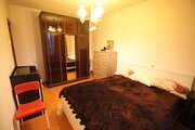 Продается 4 комнатная квартира в Видном