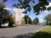 Электросталь, 2-х комнатная квартира, Южный пр-кт. д.17 к1, 3100000 руб.