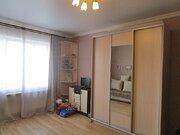Мытищи, 1-но комнатная квартира, Серебрянка д.48 к2, 3800000 руб.