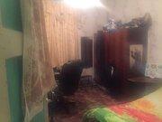 Голицыно, 2-х комнатная квартира, Заводской пр-кт. д.32, 2600000 руб.