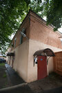 Коммерческую недвижимость в Красноармейске, ул. Лермонтова д.2, 39000000 руб.