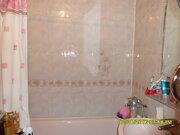 Фрязино, 2-х комнатная квартира, ул. Барские Пруды д.5, 3400000 руб.