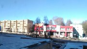 Коломна, 2-х комнатная квартира, Кирова пр-кт. д.15, 22000 руб.