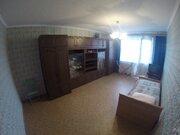 Наро-Фоминск, 1-но комнатная квартира, Туннельный проезд д.9, 2600000 руб.