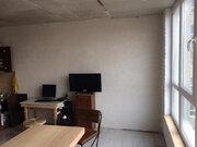 Красногорск, 1-но комнатная квартира, дер Путилково д.ул. Сходненская, 3400000 руб.
