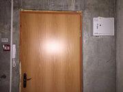 Домодедово, 1-но комнатная квартира, мкрн Южный д.ул. Курыжова, 1900000 руб.