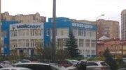 Раменское, 2-х комнатная квартира, ул. Дергаевская д.32, 7000000 руб.