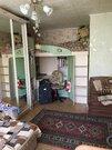 Воскресенск, 1-но комнатная квартира, ул. Комсомольская д.10, 1350000 руб.