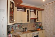 Продается двухкомнатная квартира в Путилково