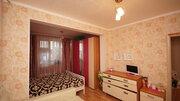 Лобня, 2-х комнатная квартира, Лобненский бульвар д.7, 5850000 руб.