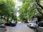 Москва, 2-х комнатная квартира, Шелепихинская наб. д.22, 11900000 руб.