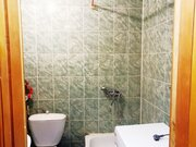 Серпухов, 1-но комнатная квартира, ул. Красный Текстильщик д.6/2, 1050000 руб.