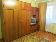 Лобня, 1-но комнатная квартира, ул. Крупской д.24 к2, 3250000 руб.