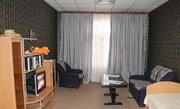 Продается 4х комнатная квартира 106 кв.м. в г. Клин