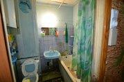 Волоколамск, 1-но комнатная квартира, ул. Ново-Солдатская д.19, 1950000 руб.