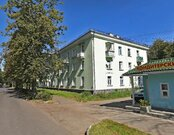 Дубна, 3-х комнатная квартира, ул. Курчатова д.10, 4500000 руб.