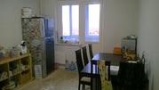 Чехов, 3-х комнатная квартира, ул. Земская д.6, 5000000 руб.