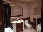Октябрьский, 2-х комнатная квартира, Восточный мкр. д.1, 30000 руб.