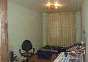 Ногинск, 3-х комнатная квартира, ул. Доможировская д.13, 2500000 руб.