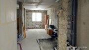 Балашиха, 2-х комнатная квартира, ул. Демин луг д.4, 4990000 руб.