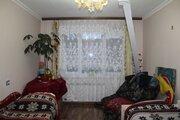 Егорьевск, 2-х комнатная квартира, Касимовское ш. д.23, 2800000 руб.