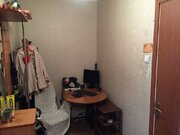 Мытищи, 1-но комнатная квартира, Борисовка д.2, 4150000 руб.