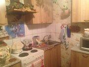 Москва, 1-но комнатная квартира, ул. Олеко Дундича д.7, 9200000 руб.