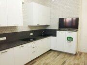 Раменское, 1-но комнатная квартира, Северное ш. д.д.14, 3800000 руб.