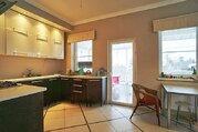 Предлагаю в аренду шикарный дом 320 кв.м. в СНТ «Селекционер-2»., 130000 руб.